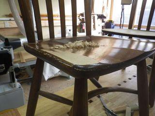 座面彫り込み改修1.jpg