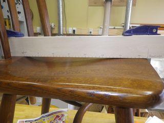 椅子の修理1.jpg