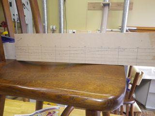 椅子の修理2.jpg