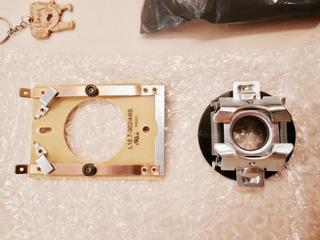IMGP0036 (17).jpg