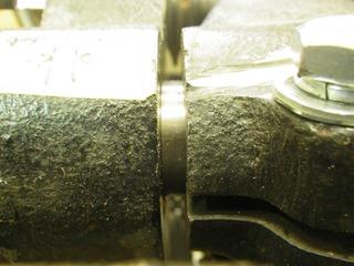 IMGP0048 (19).jpg