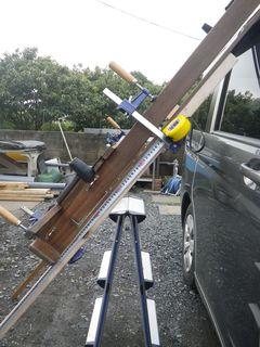 rooftop loading3.jpg
